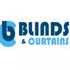 My Home Blinds and CurtainsMelbourne, VIC 3004
