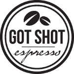 Got Shot espressoMolendinar, QLD 4214