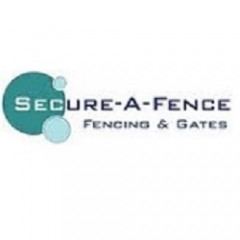Secure A Fence