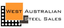 West Australian Steel Sales