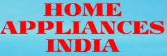 Home Appliances IndiaCampbellfield, VIC 3061