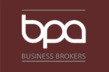 BPA BrokersPreston, VIC 3072