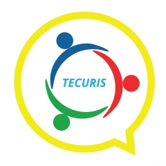 Tecuris Pty Ltd