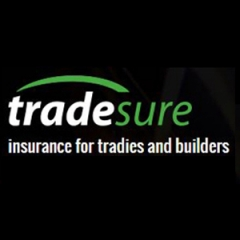 TradesureBirtinya, QLD 4575