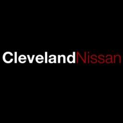 Cleveland Nissan