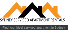 Sydney Serviced Apartment Rentals