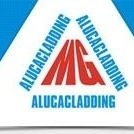 MG Alucaladding