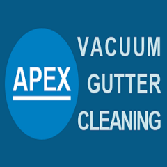 Apex Vacuum Gutter CleaningDiamond Creek, England 3089