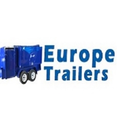 Europe TrailersThomastown, VIC 3074