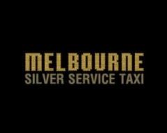 Melbourne Silver Service Taxi
