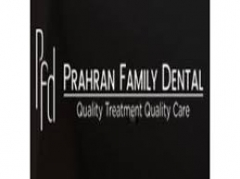 Prahran Family DentalPrahran, VIC 3181