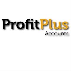 ProfitPlus Accounts