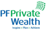PF Private Wealth