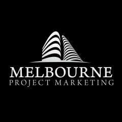 Melbourne Project Marketing