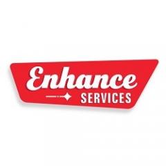 Enhance Services