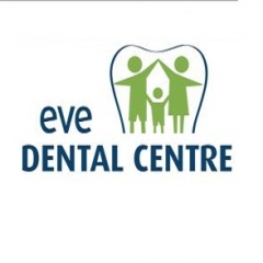 Eve Dental Centre Cranbourne