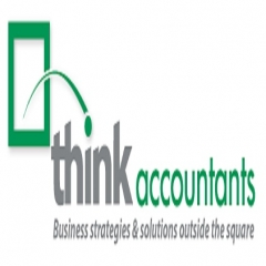 Think Accountants Pty LtdBurnley, VIC 3121