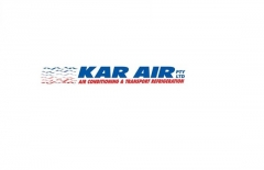 Kar Air Pty Ltd.