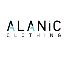Wholesale Clothing Manufacturer : Alanic ClothingSouth Yarra, VIC 3141