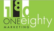 One Eighty Marketing