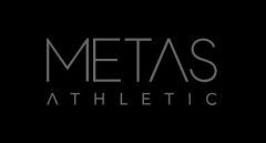 Metas Athletic