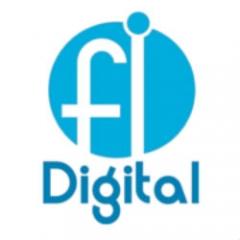 FI Digital