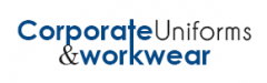Corporate Uniforms & WorkwearProspect, SA 5082
