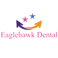 Eaglehawk DentalEaglehawk, VIC 3556