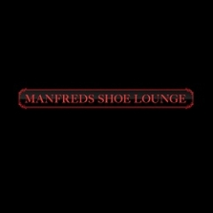 Manfred's Shoe LoungeNorth Melbourne, VIC 3051