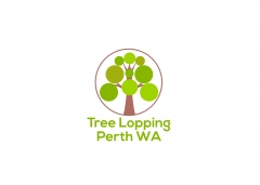 Tree Lopping Perth WA