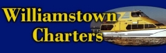 Williamstown Charters