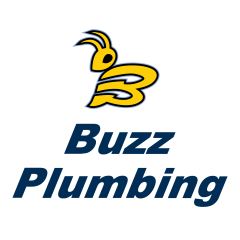 Buzz Plumbing Services SydneyNorth Rocks, NSW 2151