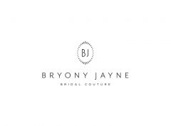 Bryony Jayne Couture