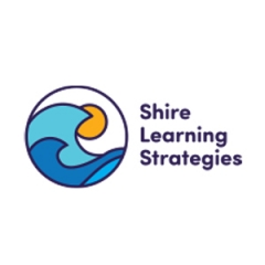 Shire Learning Strategies