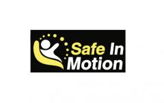 Safe In Motion