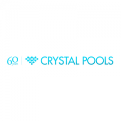 Crystal PoolsThornleigh, NSW 2120