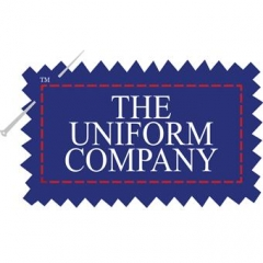 The Uniform CompanyEagle Farm, QLD 4009