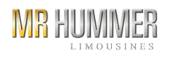 Mr Hummer Limousine Hire
