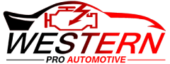 Western Pro Automotive Service