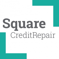 Square Credit Repair