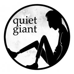 Quiet Giant