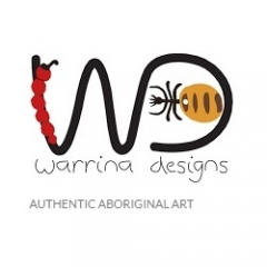 Warrina Designs