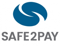 Safe2Pay Pty LtdSYDNEY OLYMPIC PARK, NSW 2000