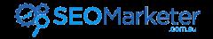 SEO Marketer Adelaide