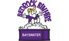 Bedrock Bins