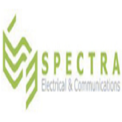 Spectra Electrical & Communications Pty Ltd