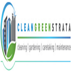 Clean Green StrataGladesville, NSW 2111