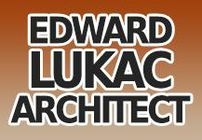 Edward Lukac Architect