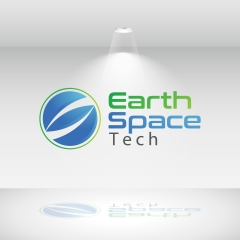 International Earth & Space Technology Pty Ltd