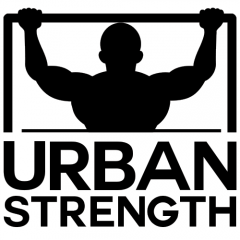 Urban Strength